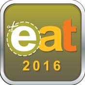 EAT Pensacola, FL