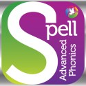 Simplex Spelling Phonics - Advanced Phonograms