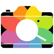 QuickPics Photo Manager – Your Camera Roll and more: organize and instantly search your photos. Stop Scrolling!