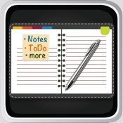 EasyPlanner - Note, ToDo, Shopping List, Wish List, Quotes