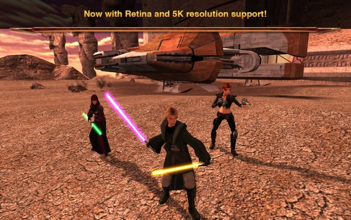 2_Star_Wars®_Knights_of_the_Old_Republic™_II.jpg