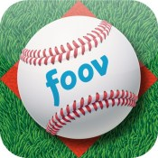 Foov at the Ballpark