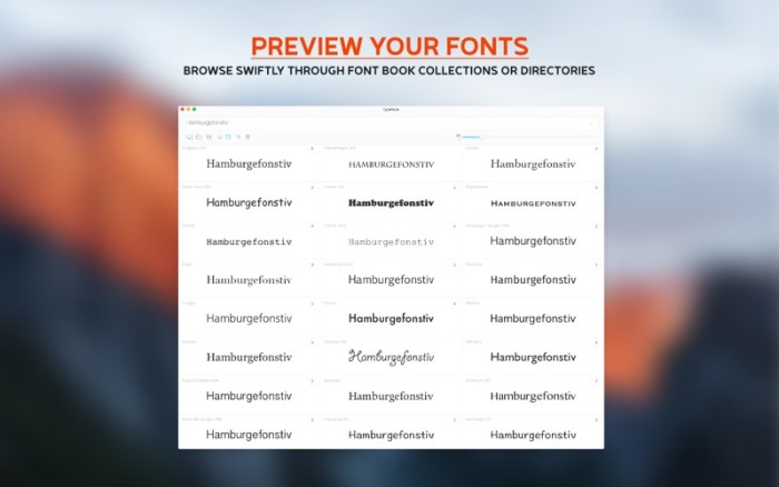 1_Typeface.jpg