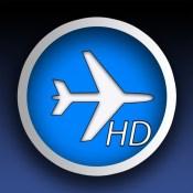 My Flights HD