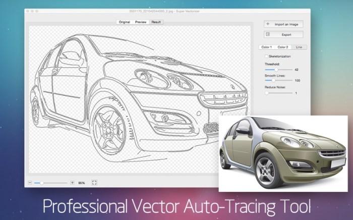 1_Super_Vectorizer_2_Vector_Trace_Tool.jpg