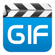 VideoGIF
