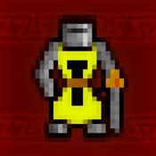 Warlords Classic - die offizielle Mac/PC/Amiga Portierung