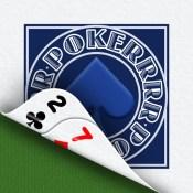 Pokerrrr - The Poker Dealer / Poker with Friends