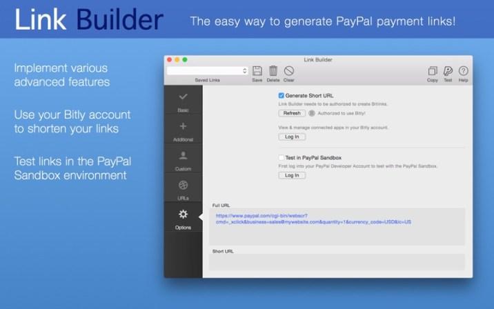 5_Link_Builder_for_PayPal.jpg