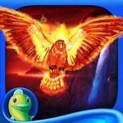 Haunted Hotel: Phoenix - A Mystery Hidden Object Game (Full)