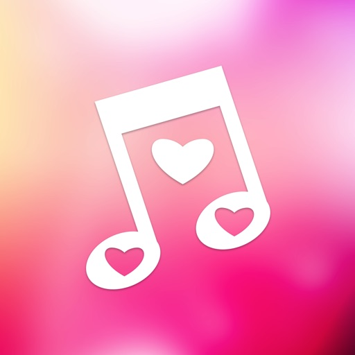 Best Love Songs – Background Music Player for Saint ...