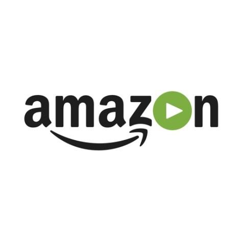 Amazonビデオ