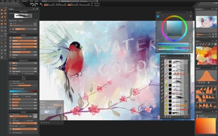 4_Paintstorm_Studio.jpg