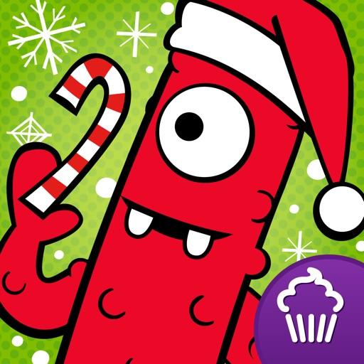 Awesome Yo Gabba Gabba Christmas Special