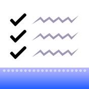 Pocket Lists – Checklisten und Erinnerungen