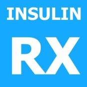 Insulin-Rx