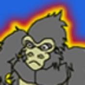 Mad Monkey II