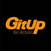 GitUp for Action