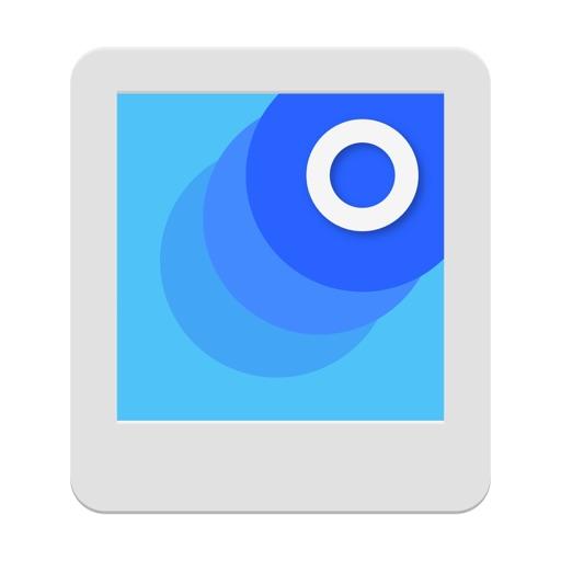 フォトスキャン - Google フォト提供アプリ