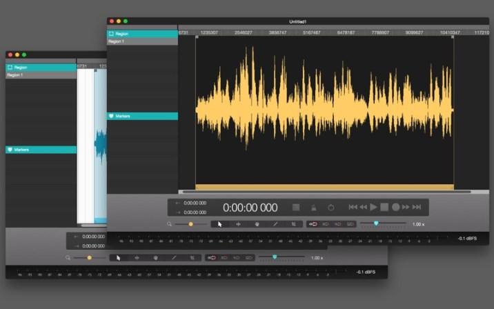 1_Fluctus_Audio_Editor.jpg