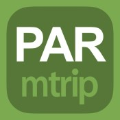 Paris Travel Guide (with Offline Maps) - mTrip