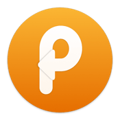 Paste – smart cloud clipboard & snippets manager