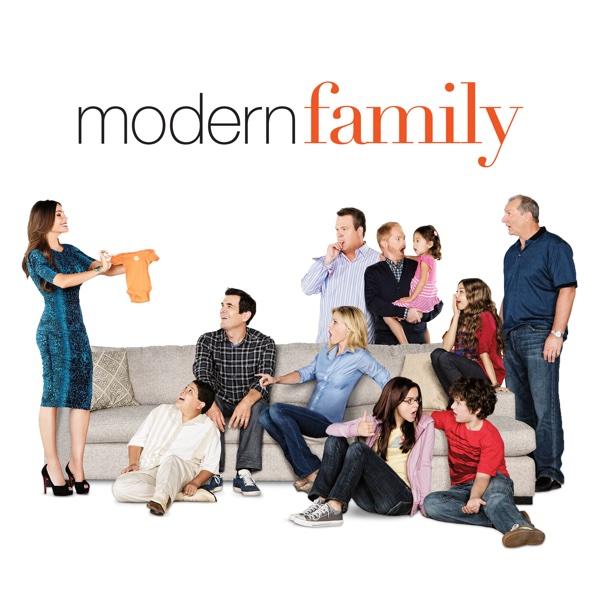 Image result for modern family season 4