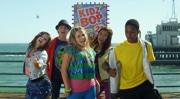 Call Me Maybe - KIDZ BOP Kids
