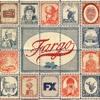 Fargo - Aporia artwork