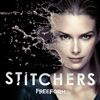 Stitchers - For Love or Money artwork