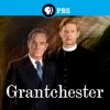 Grantchester - Episode 1 artwork