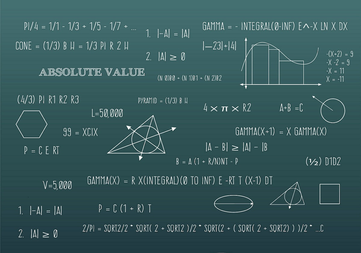 Ib Diploma Programme Math Sl Course Outline