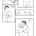 InL3_Page11