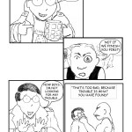 InL3_Page13