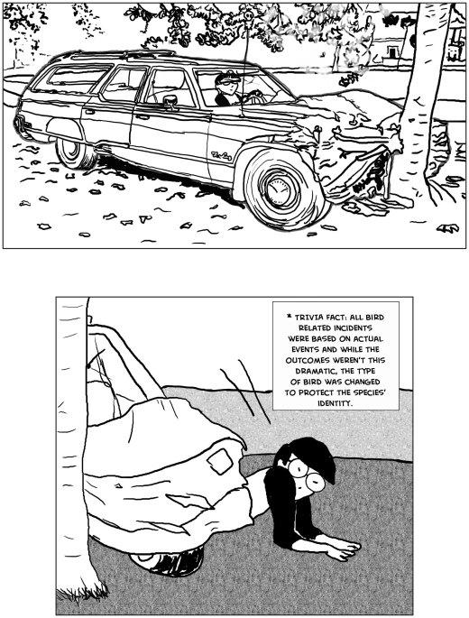 InLish6-page1