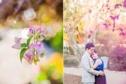 Orange County Engagement Photography 9
