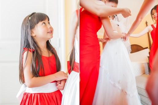 Orange County Wedding Photography 50