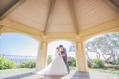 Orange County Wedding Photography 51
