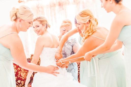 Orange County Wedding Photography 60