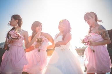 Orange County Wedding Photography 62