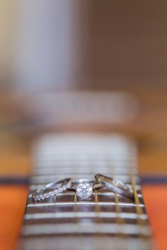 Orange County Wedding Details 46