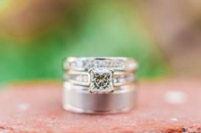 Orange County Wedding Details 61