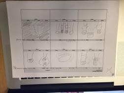 story-board-3