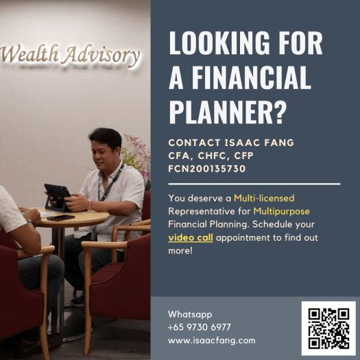 Looking for a financial planner?-2
