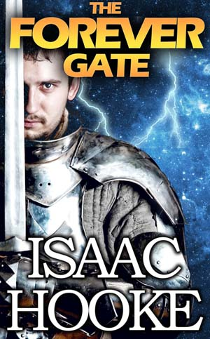 the-forever-gate-blog-size