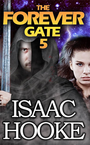 forever-gate-5-front-cover-312x500