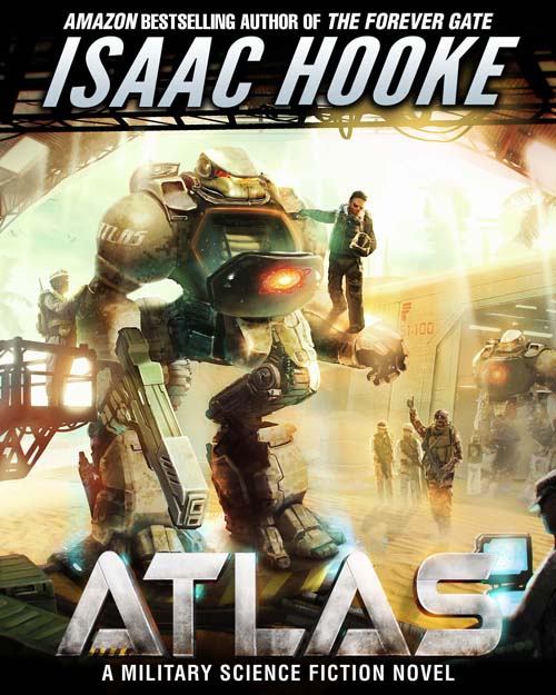 ATLAS_Cover-five-hundred-by-six-hundred