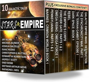 stars-and-empires