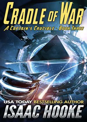 Cradle of War