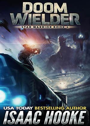 Doom Wielder